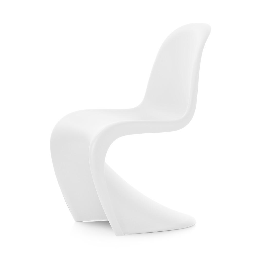 Cadeira Panton - Vitra