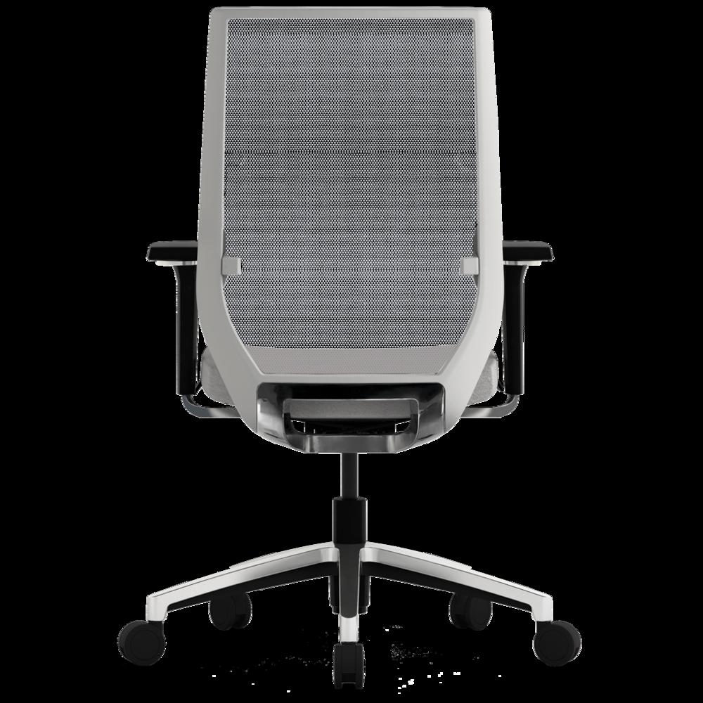 Cadeira Eben - Forma 5