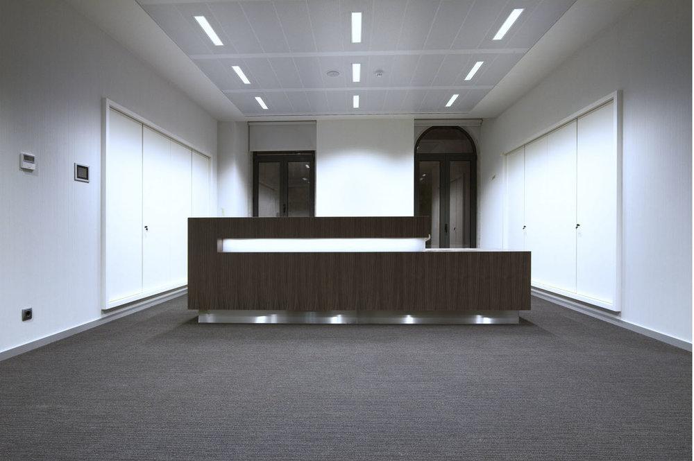 Advogados_20120125_146_HR0026-1.jpg