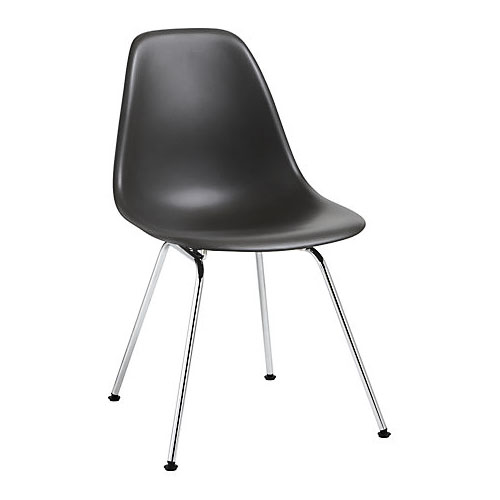 Cadeira DSX - Vitra