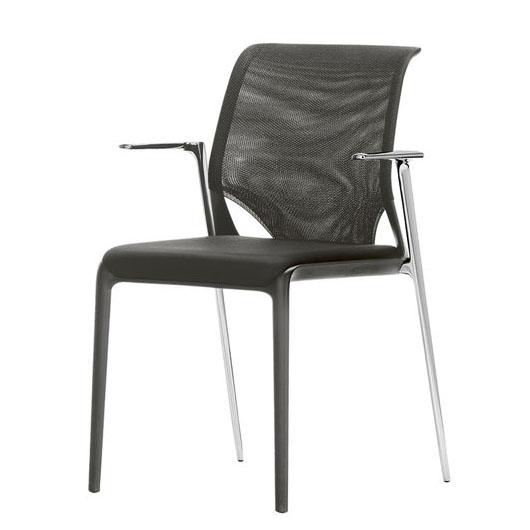 MedaSlim Chair - Vitra