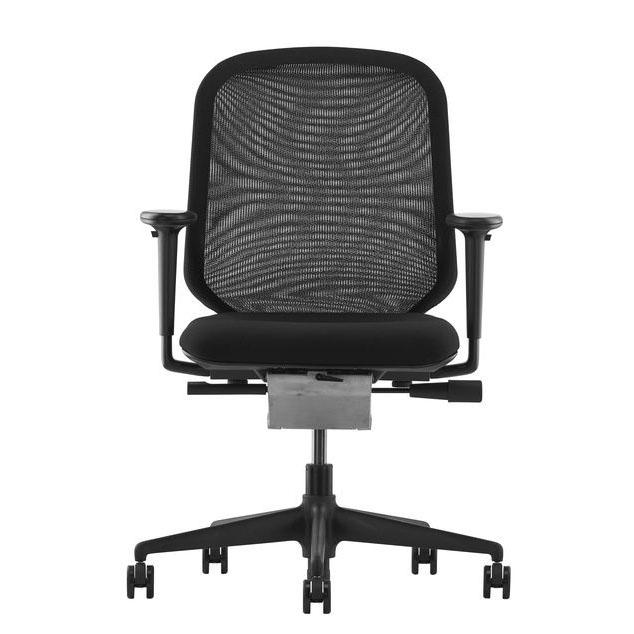MedaPal Chair - Vitra