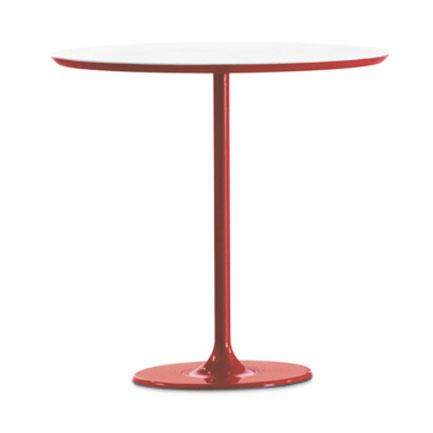 Dizzie Side Table - Arper