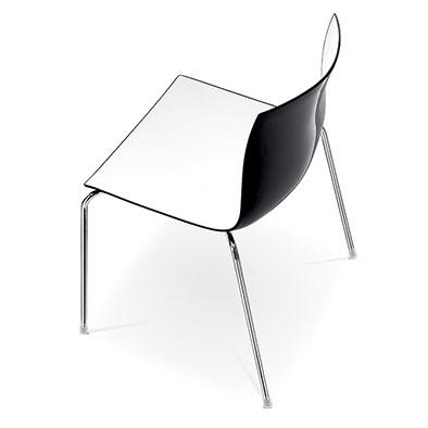 Catifa 46 Chair - Arper