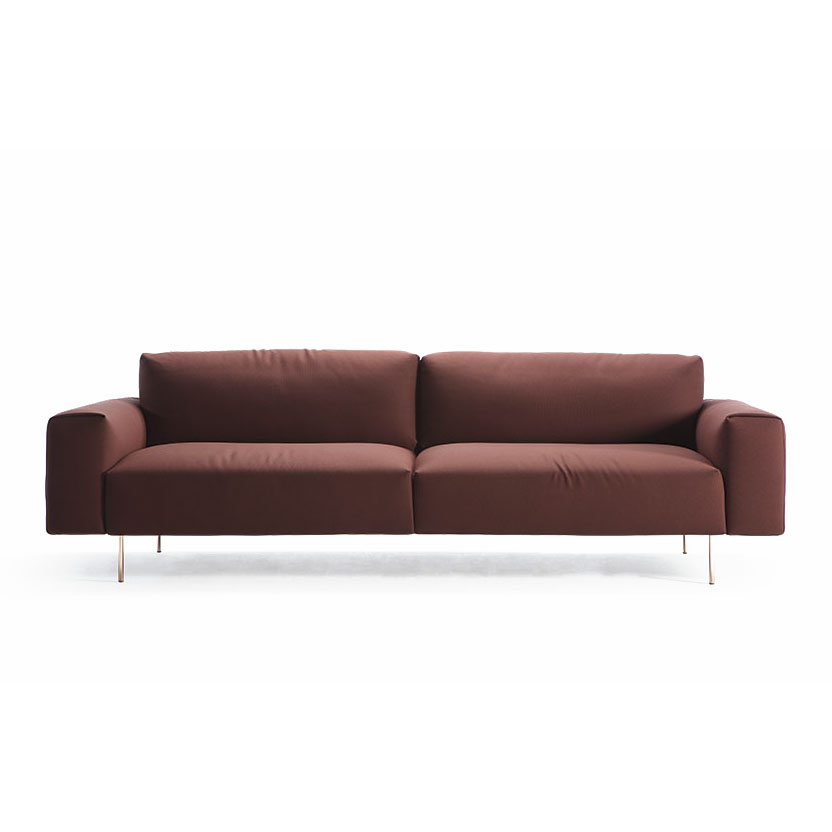 Tiptoe Sofa - Sancal