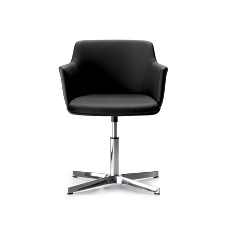 Cuore Chair - Forma 5