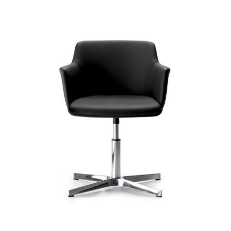 Cadeira Cuore - Forma 5