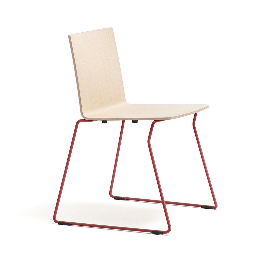 Cadeira Osaka - Pedrali