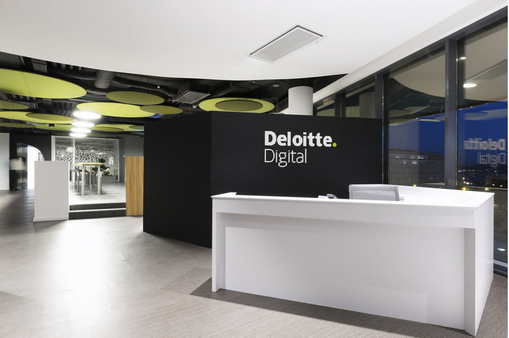 DeloitteDigital_20171130_0122_copy_LR.jpg