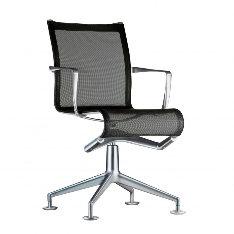 Meeting Frame Chair - Alias