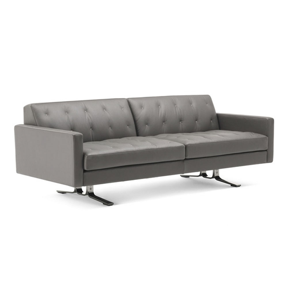 Kennedee Jr Sofa - Poltrona Frau