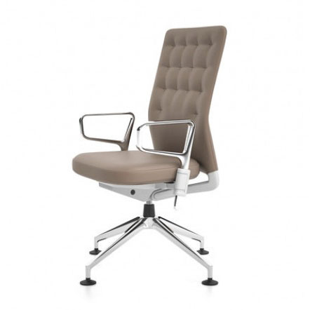 ID Trim Chair - Vitra