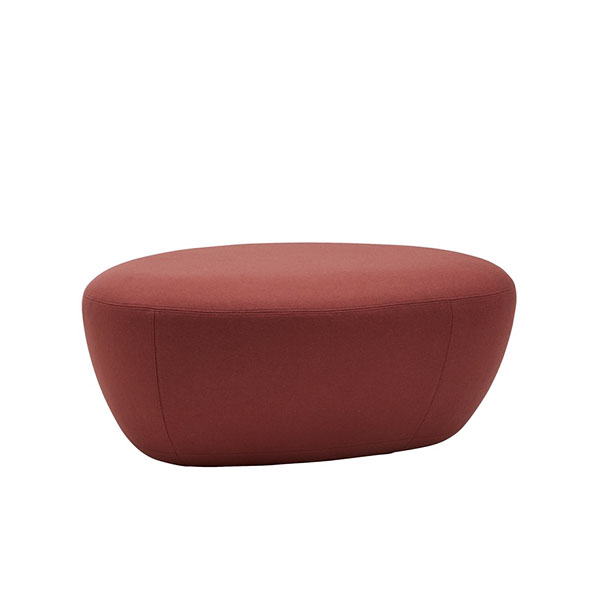 Sisters Pouf - Softline
