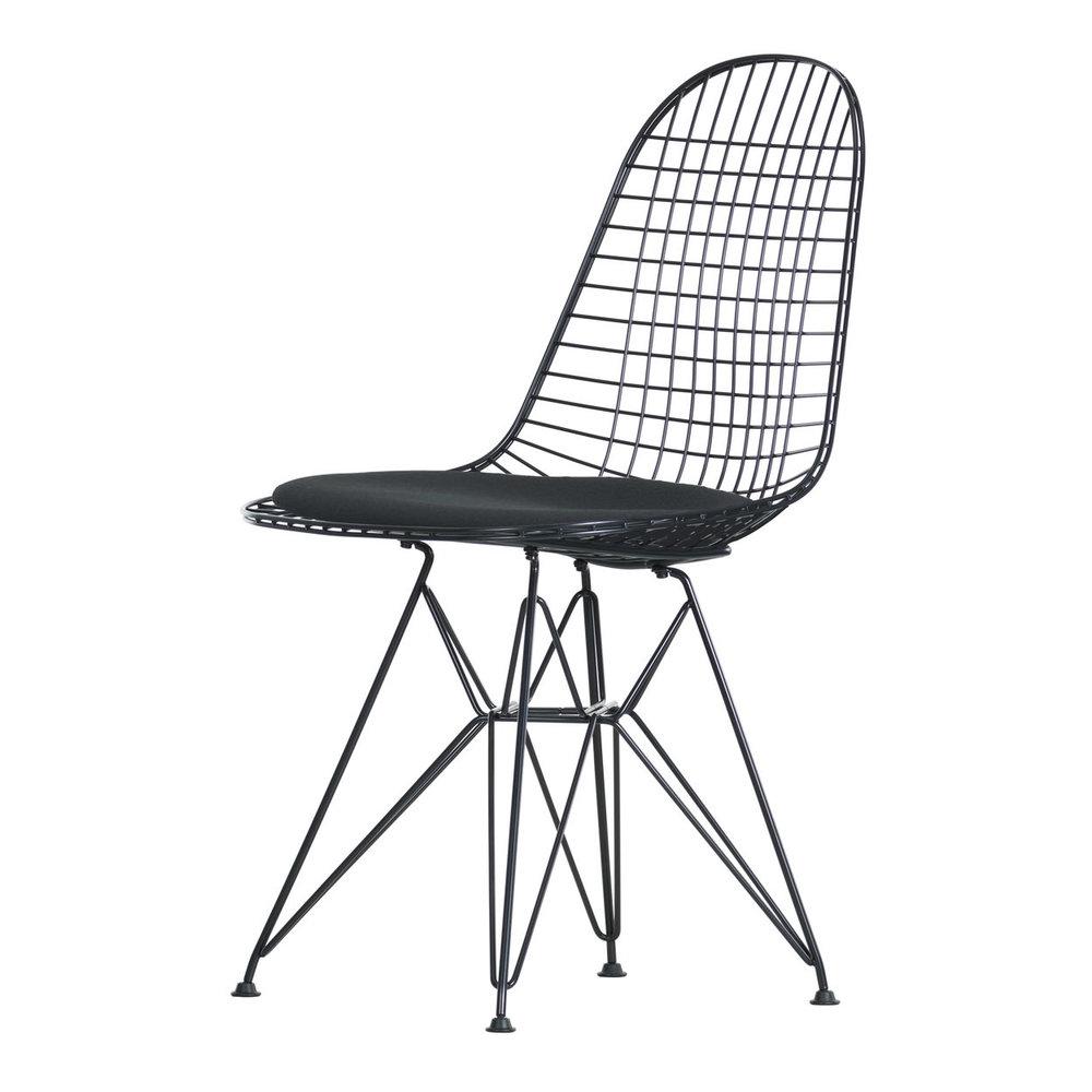 Cadeira DKR - Vitra