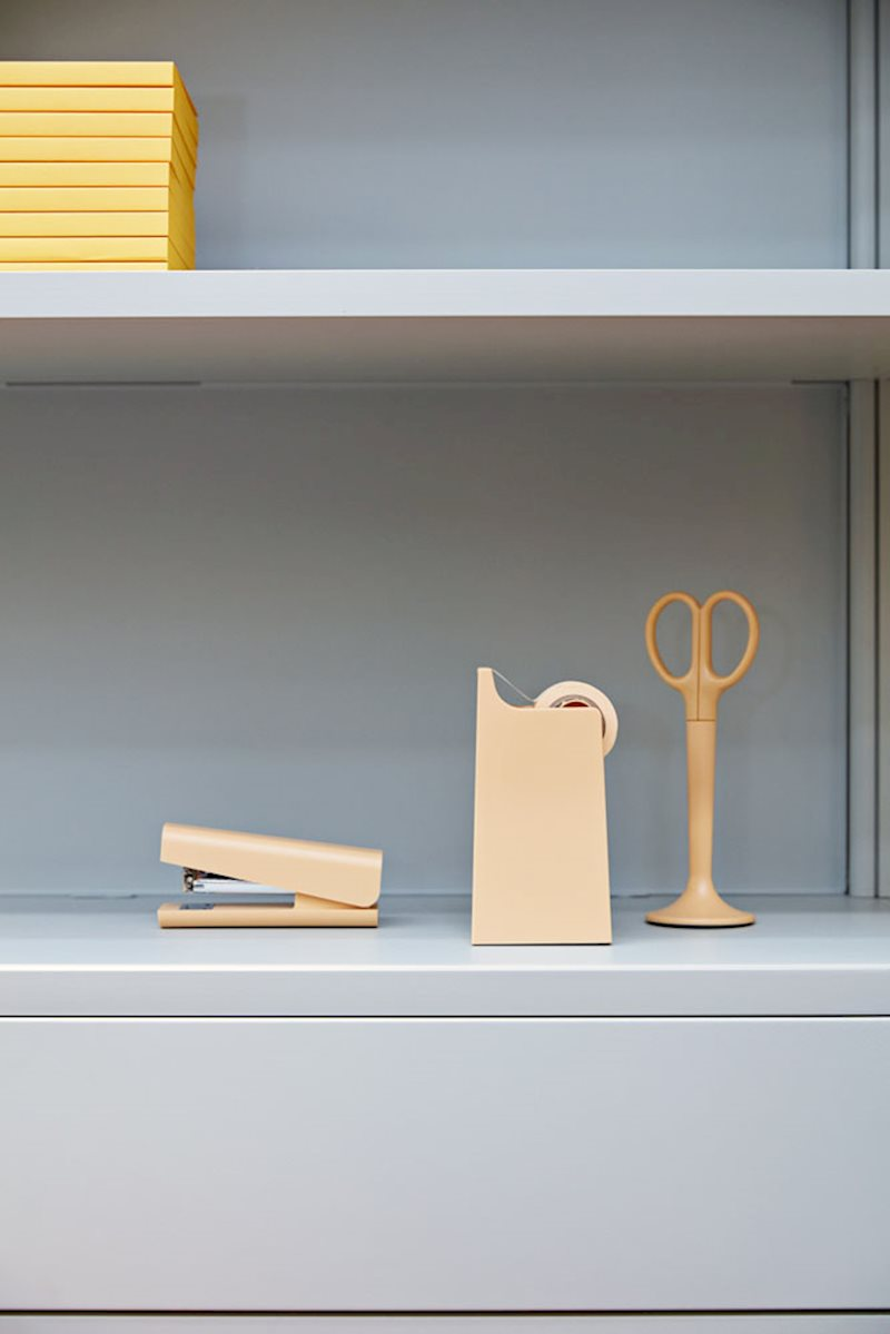 anything-on-shelf.jpg