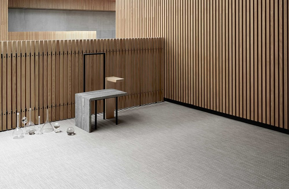 bolon_flooring_elements_ash.jpg