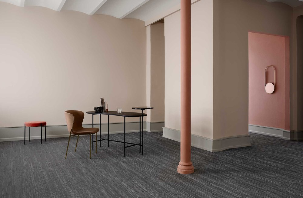 bolon_flooring_graphic_gradientgrey.jpg