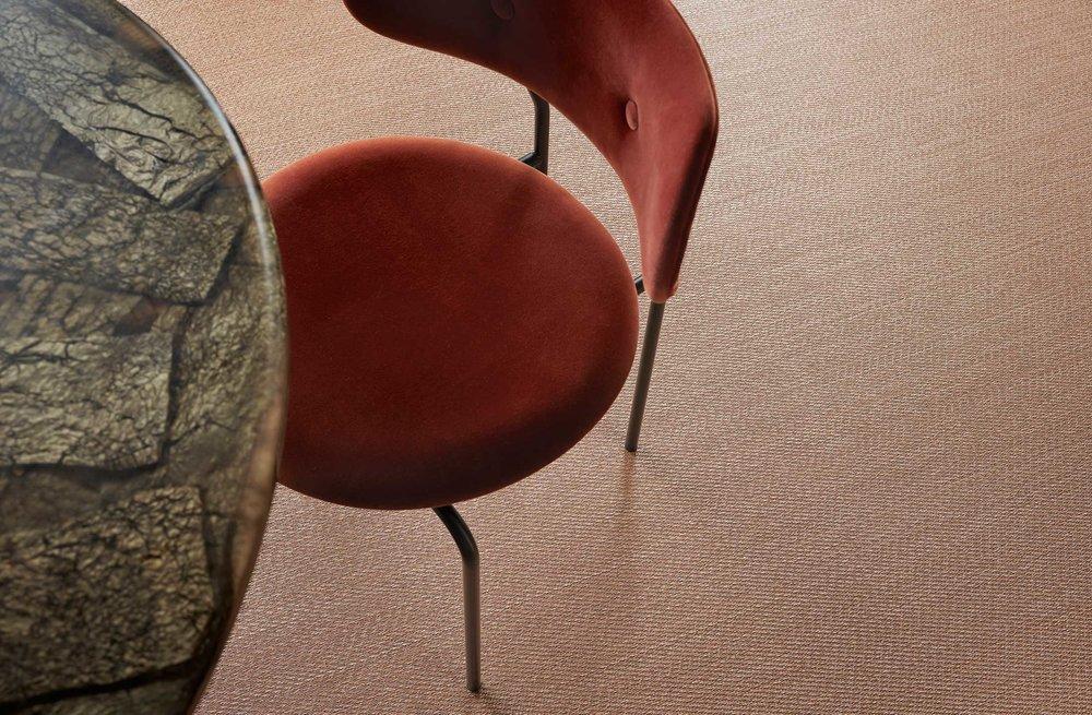bolon_flooring_now_copperdetail.jpg