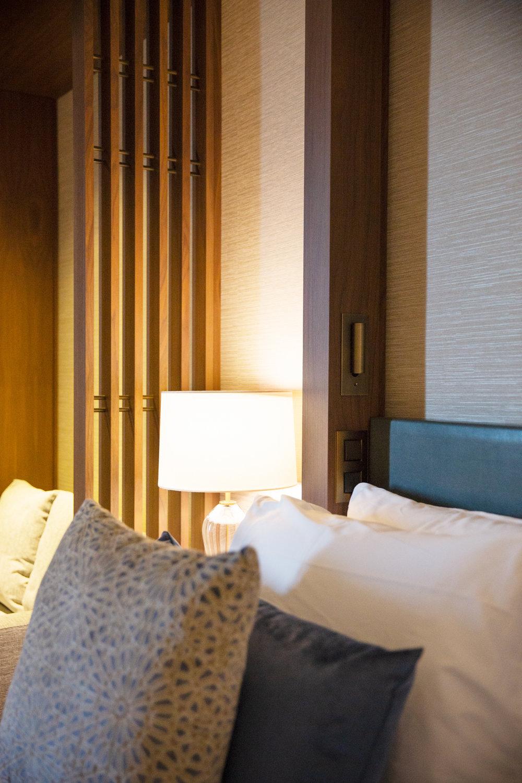 HotelIntercontinental_20180514_0128_copy_LR.jpg