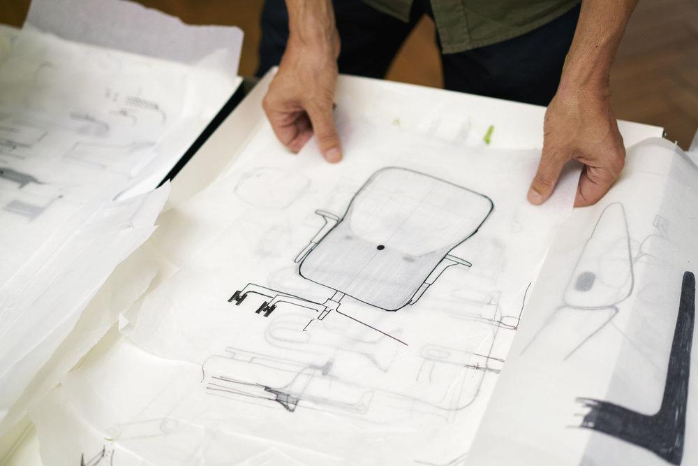 Pacific Chair Sketch_1644388_master.jpg