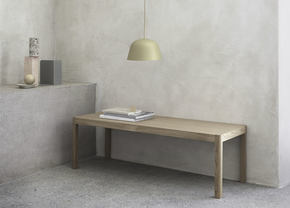 Workshop-Coffee-Table-Oak-Ambit-Pendant-Green-Beige-Compile-Bookend-Grey-Float-Org_1.jpg