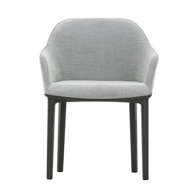 Softshell Chair - Vitra
