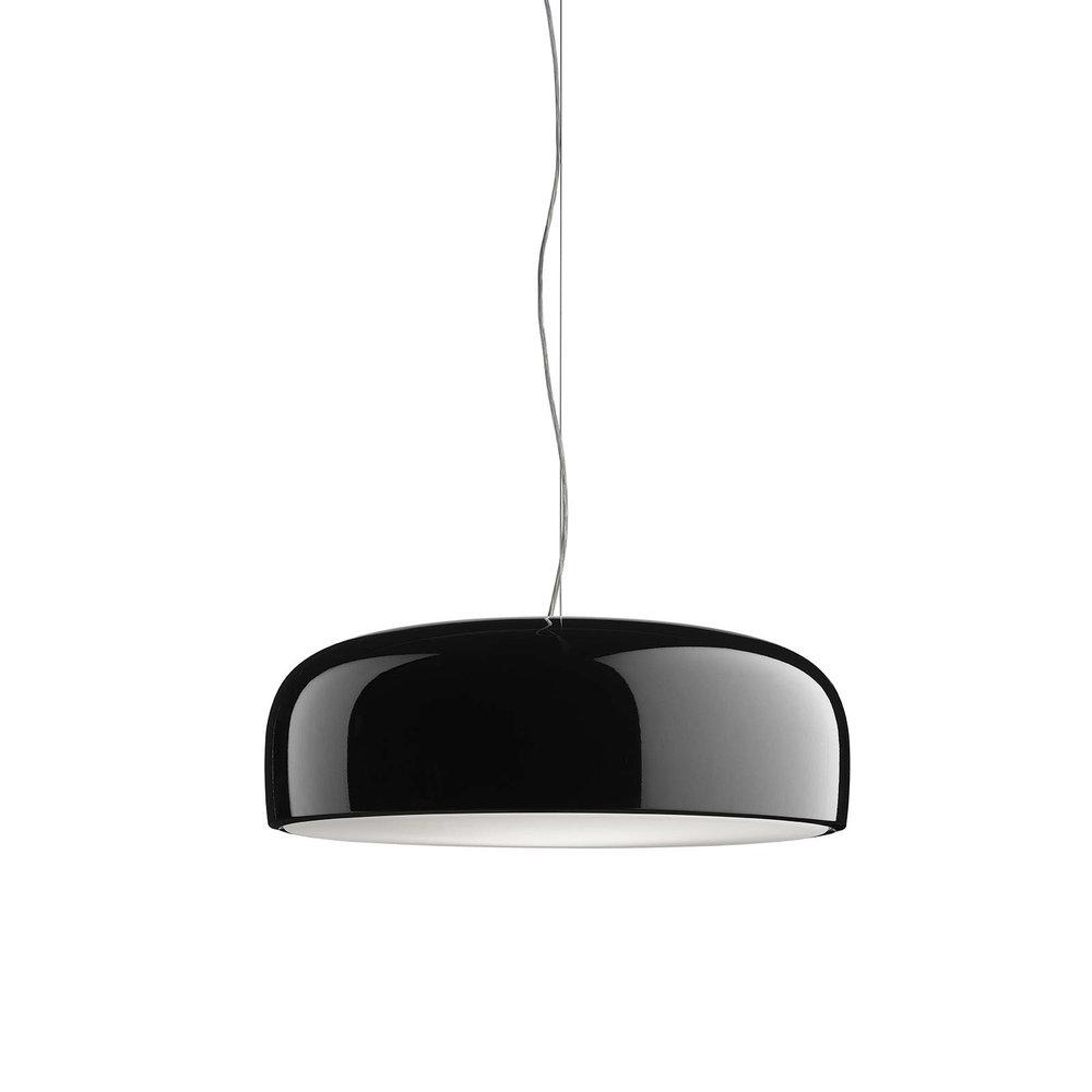 Smithfield Lamp - Flos