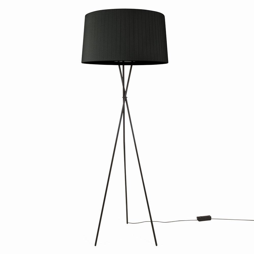 G5 Lamp - Santa & Cole