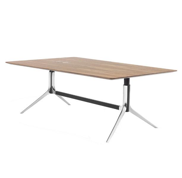 Notable Desk - ICF
