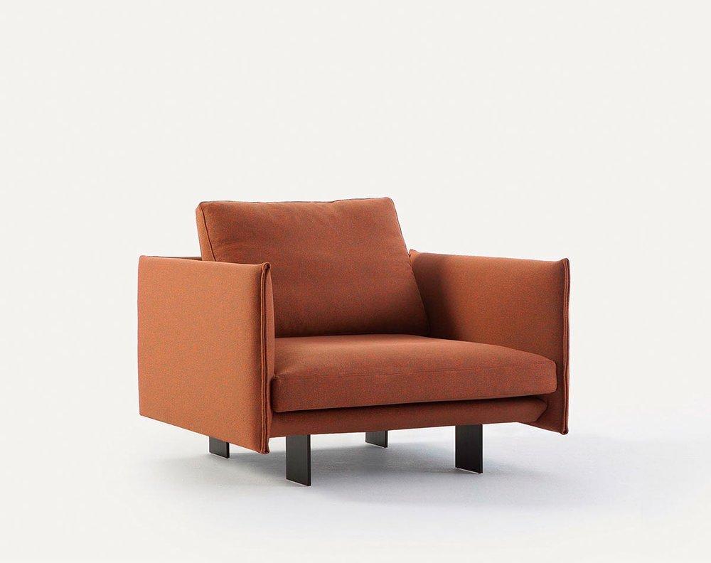 Sancal-Producto-Sofa-Deep-13.jpg