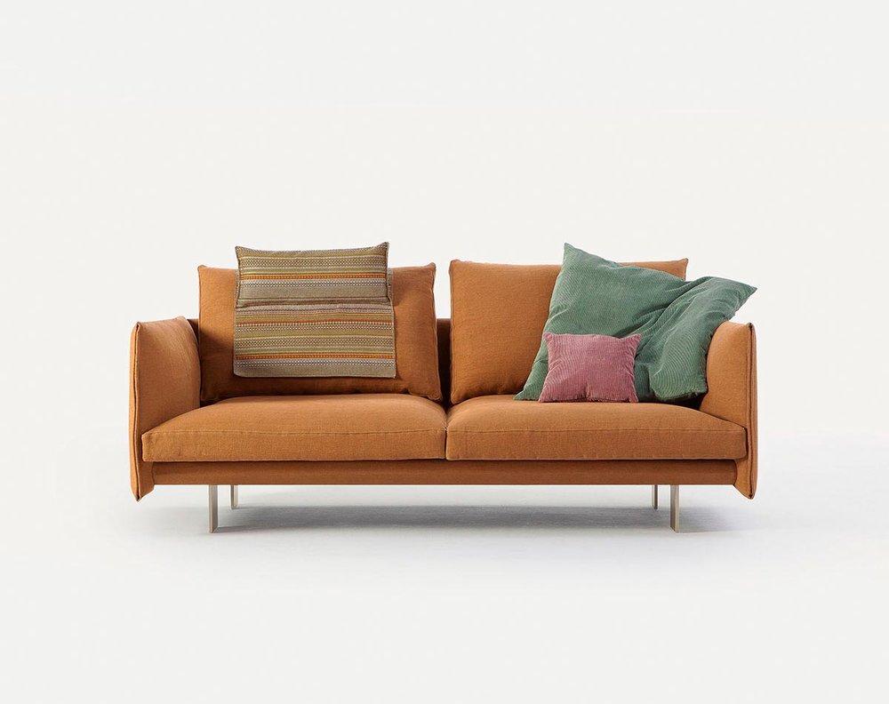 Sancal-Producto-Sofa-Deep-06.jpg