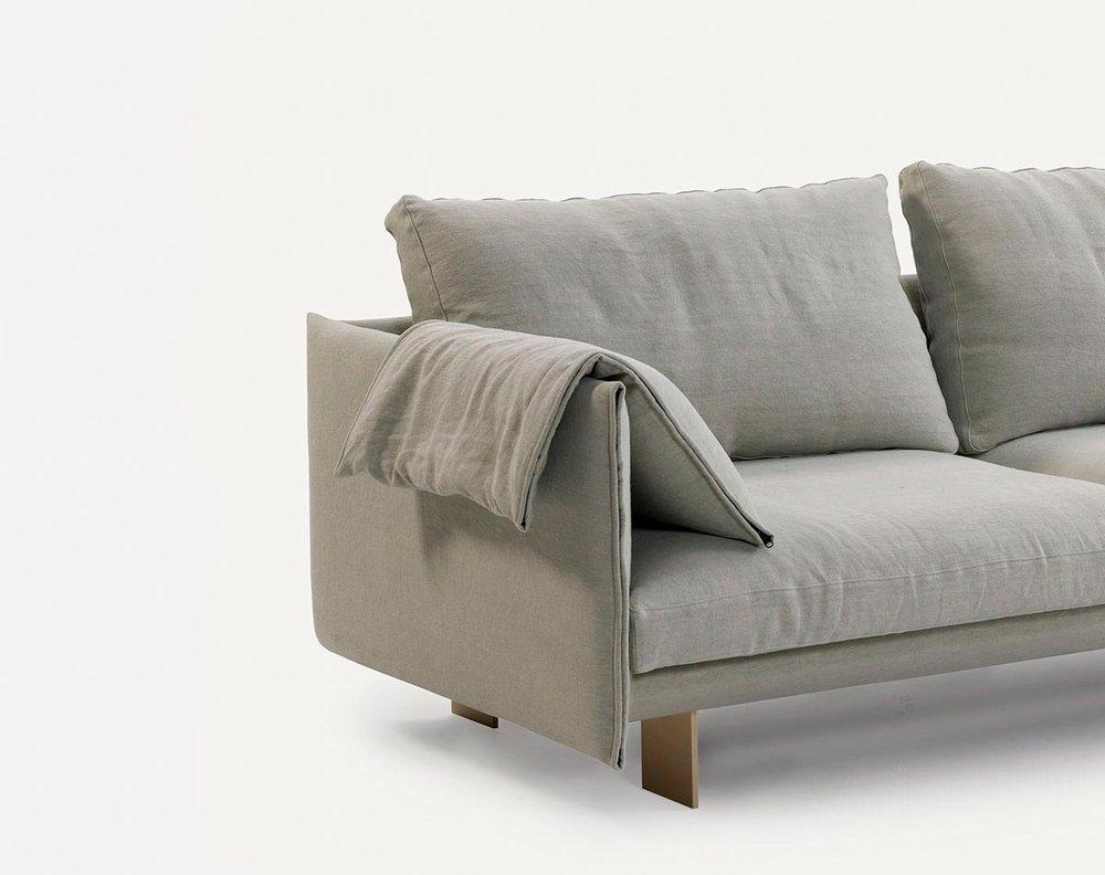 Sancal-Producto-Sofa-Deep-08.jpg