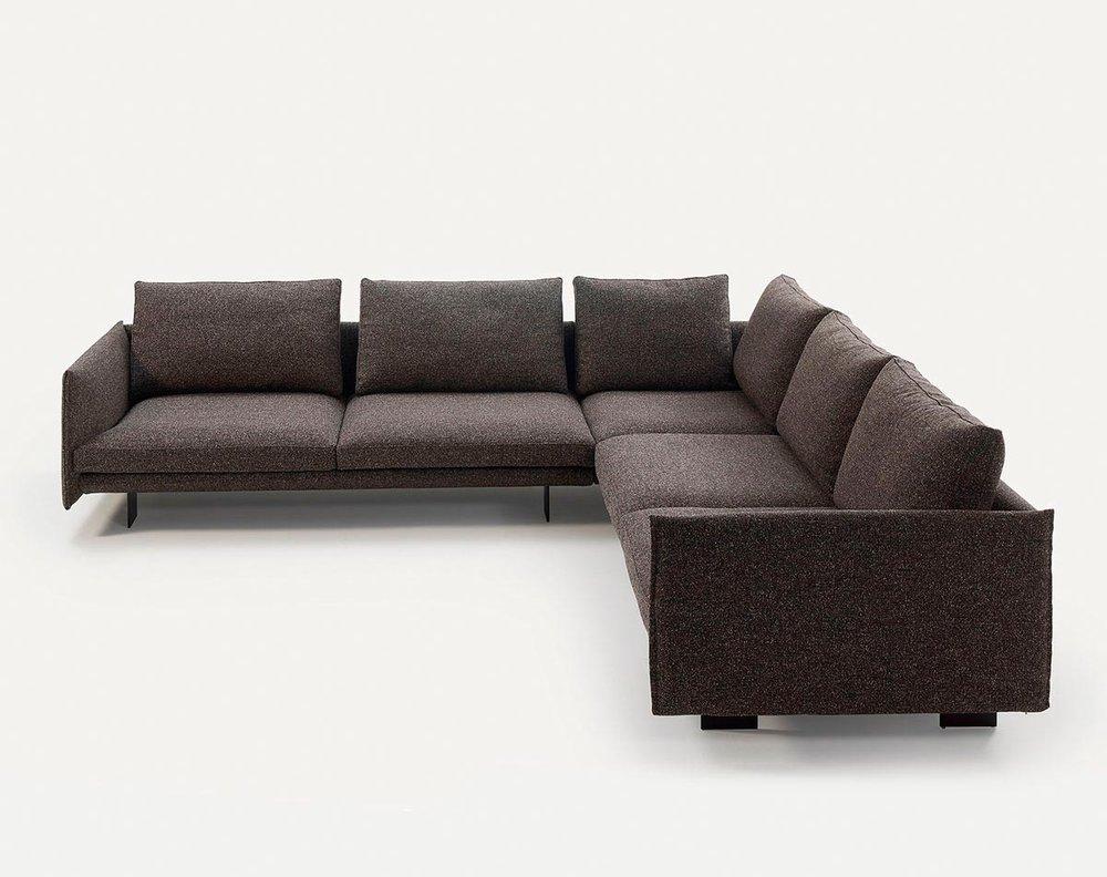Sancal-Producto-Sofa-Deep-10.jpg