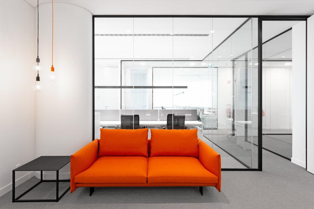 Sancal-Producto-Sofa-Deep-01.jpg