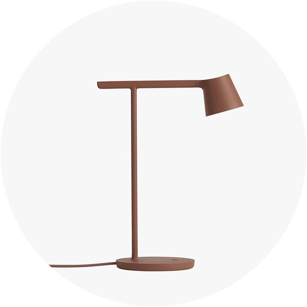 work_Tip-lamp-copper-brown-Muuto_5000x5000-web-test_R.jpg