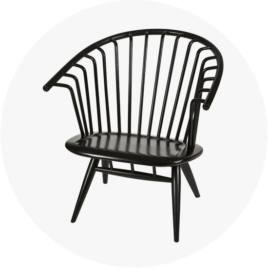 cafeteria_ilmari-tapiovaara-chair-crinolette_R.jpg