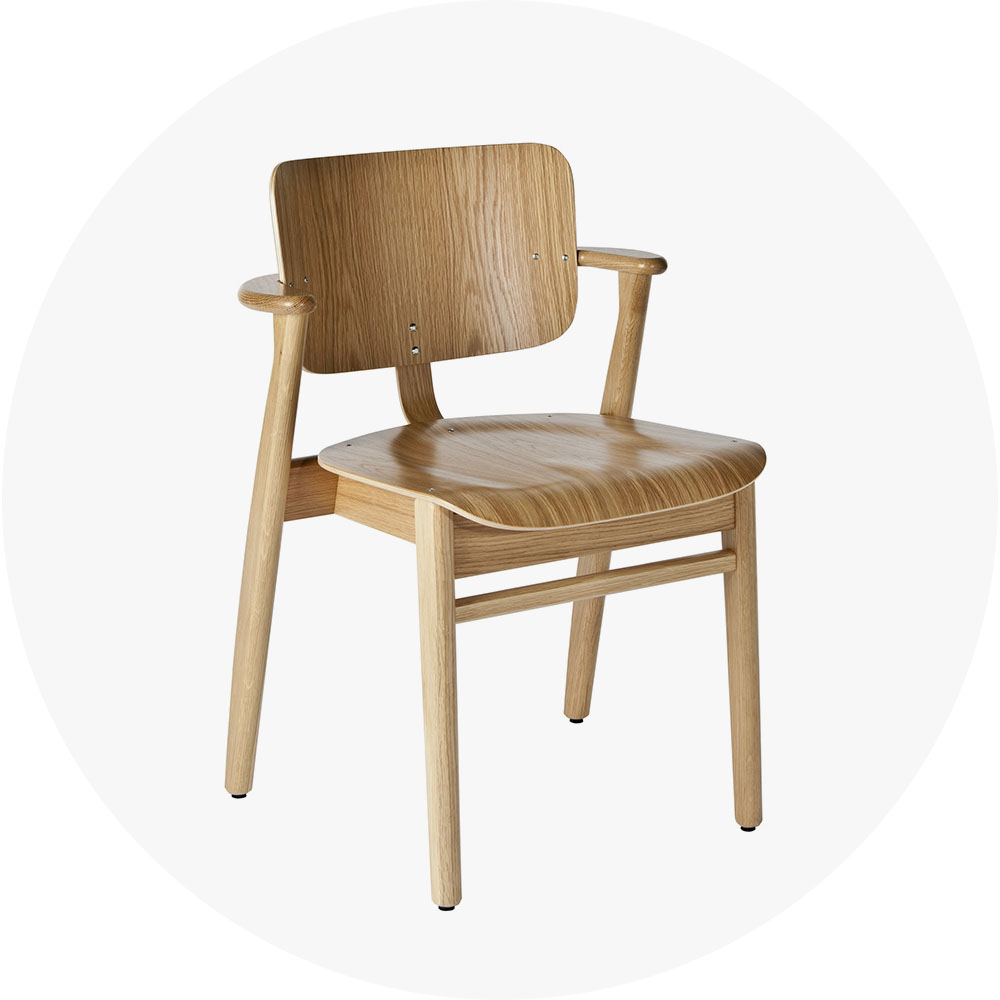 cafeteria_Domus-Chair-oak_WEB-1842386_R.jpg