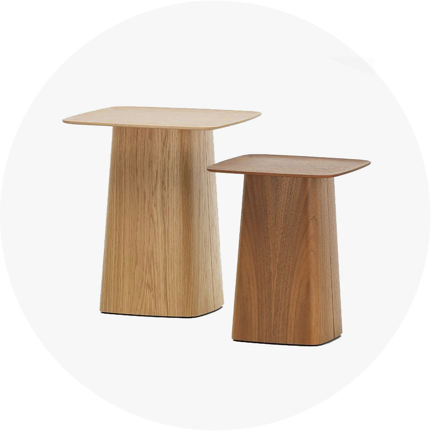 reception_vitra-wooden-side-tables.jpg