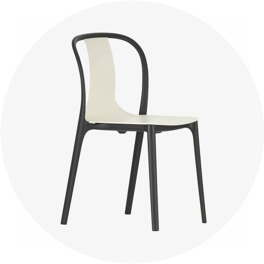 outdoor-vitra-belleville-chair-plastic_R.jpg