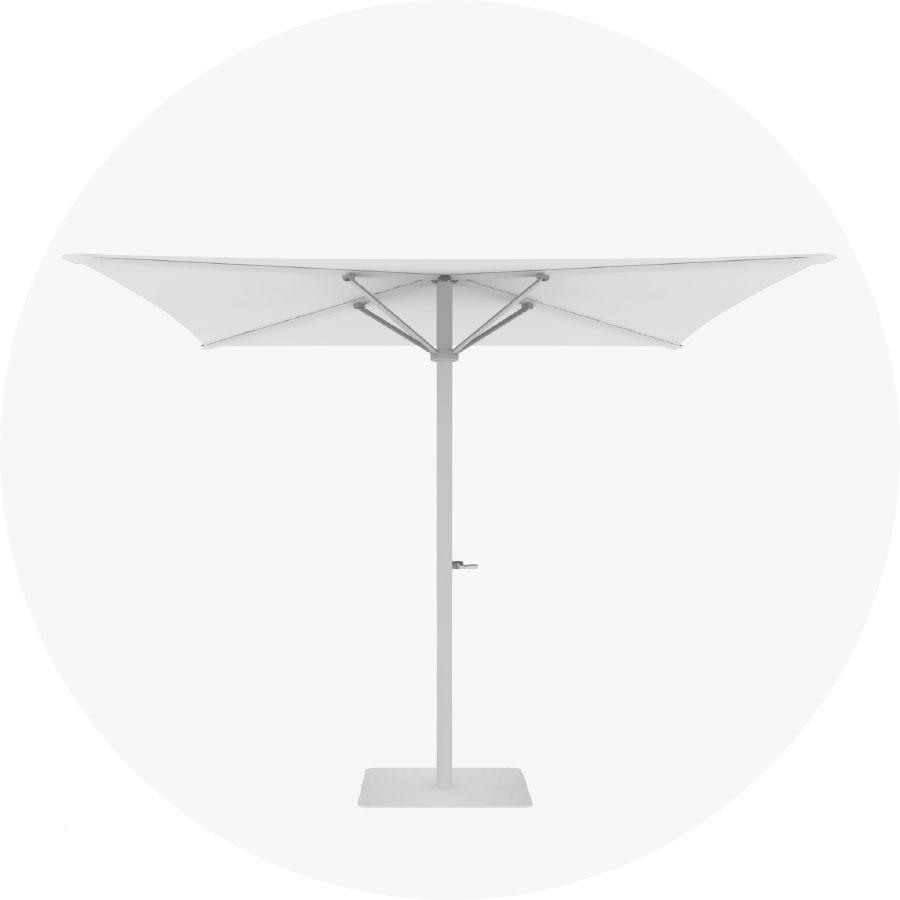 outdoor_sombrilla-tecnico-bali_R.jpg