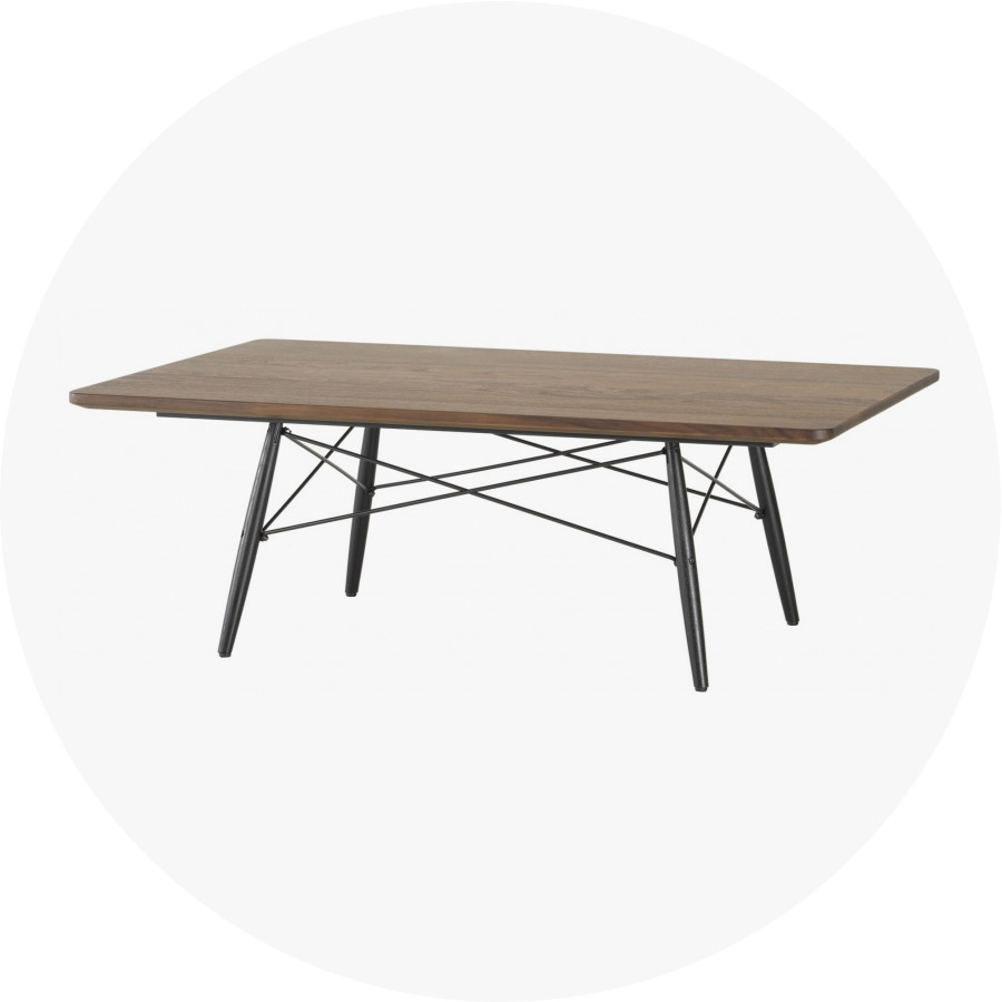 lounge_eames-coffee-table-vitra-R.jpg