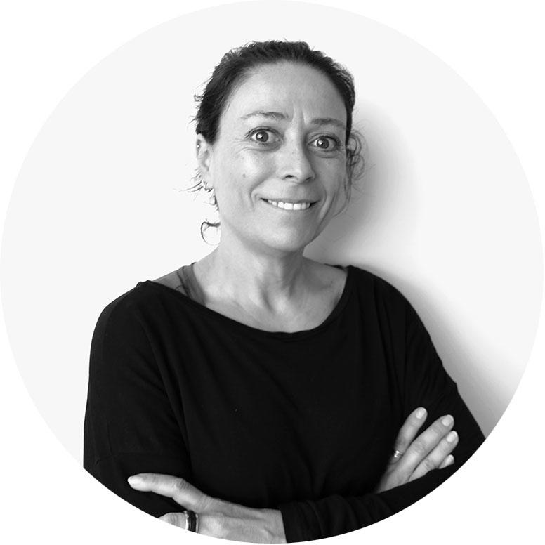 Florbela Antunes, Arquitecta, Vector Mais
