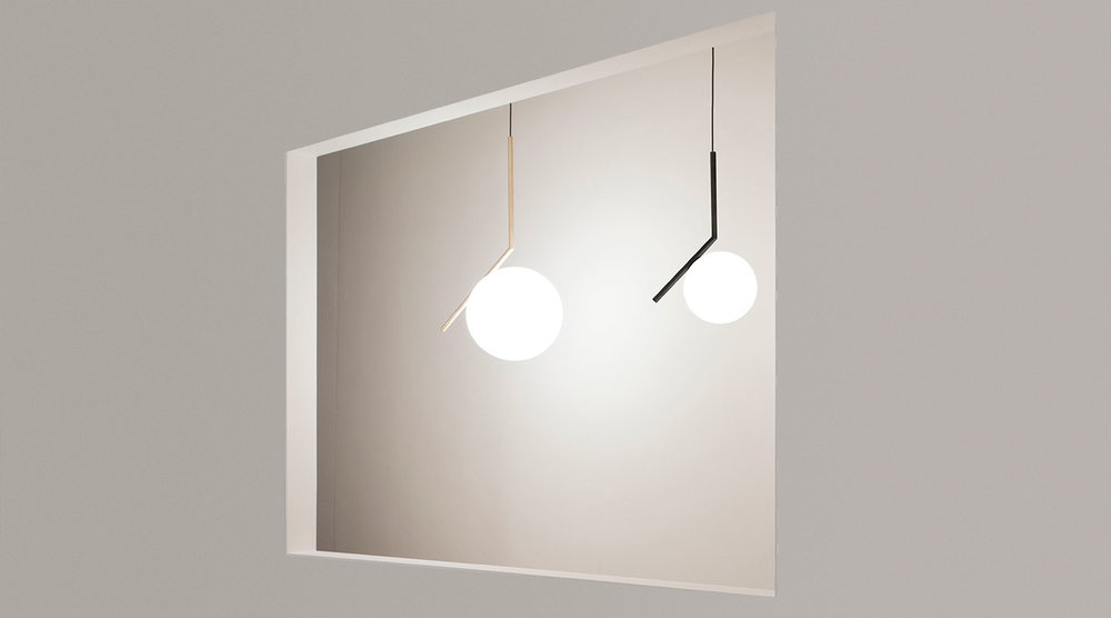 ic-lights-black-michael-anastassiades-flos-07.jpg