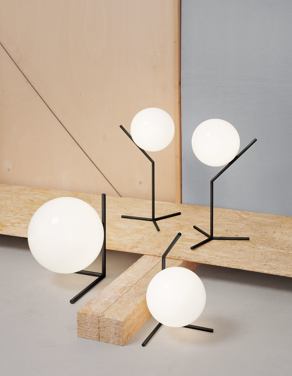 ic-lights-black-michael-anastassiades-flos-05.jpg