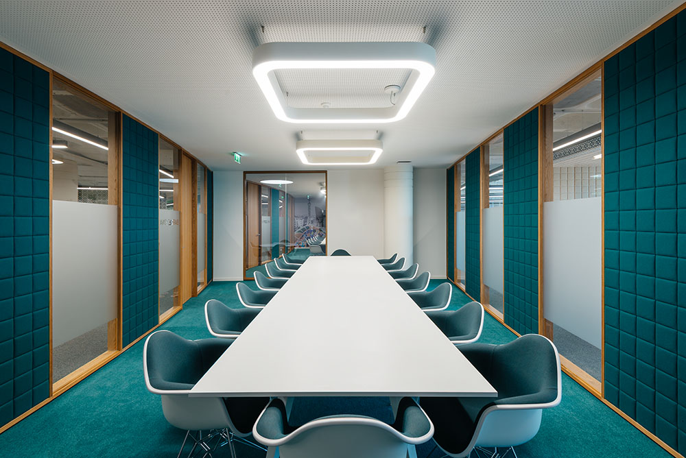 olx_group_offices_17.jpg