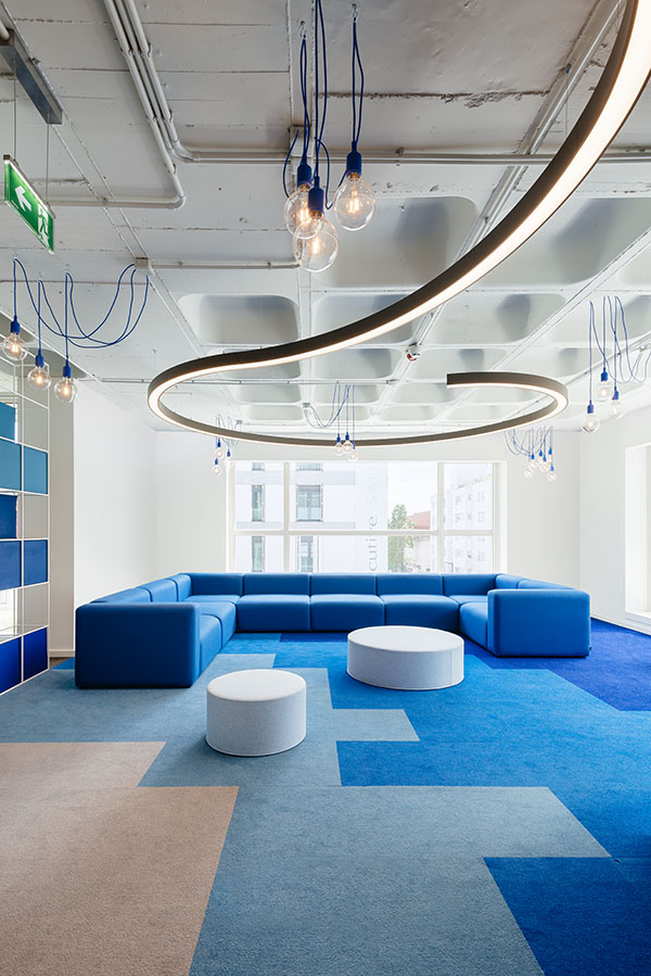 olx_group_offices_19.jpg
