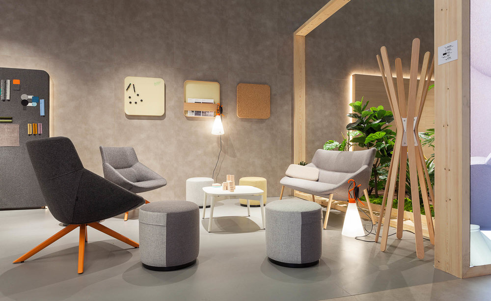 Orgatec18_Forma5_1810226-Edit_Retouched_LowRes.jpg