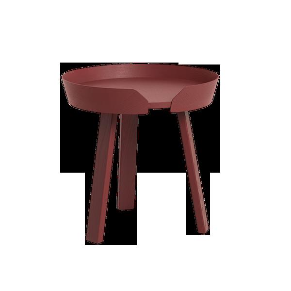 Around Table - Muuto