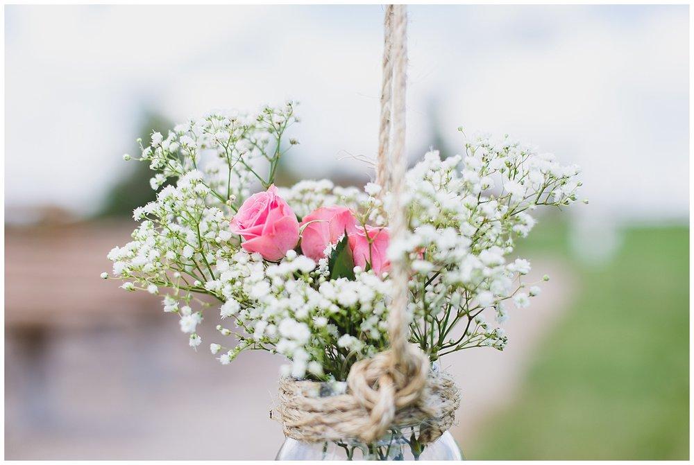 Mellon Flowers.jpg