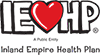 IEHP_Logo_Footer.png